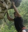 climbandtravel